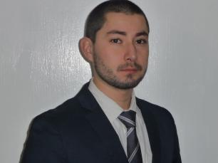 Instructor: Joaquin Loayza
