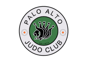 PAJC Logo 2